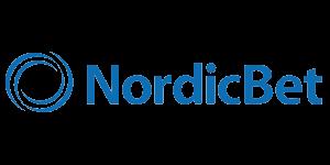 nordicbet