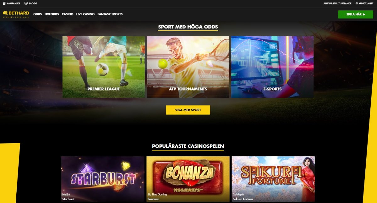 What is grand mondial casino mobile