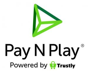 Casinon utan registrering med Pay N Play