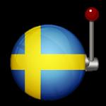Svenska casinon är bra